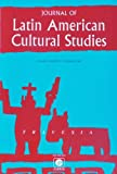 "Journal Latin American Cultural Studies: Chapters From ""Duerme""; Interview Carmen Boullosa; Mansilla- Dreams and Vigils; Research As Pilgrimage, Pilgrimage As Research; Sor Juan Tercentenary- The Construction of a Figure of Genius (Vol 4 No 2 November 1995)"