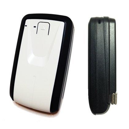 リアルタイム追跡型GPSロガー【WillGPS RT2300J】磁石付き