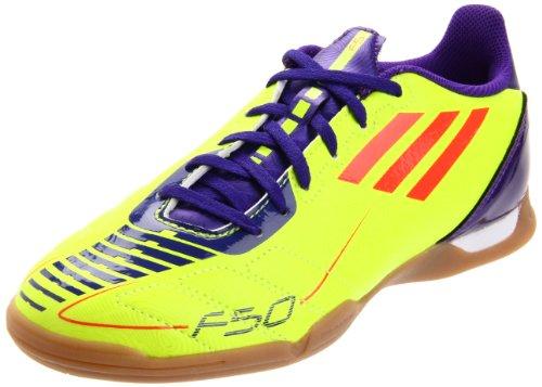 09b0f7b6c Maria Barvosa PersonalSites  adidas F5 IN Indoor Soccer Shoe (Little ...