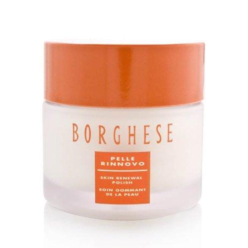 Borghese Pelle Rinnovo Skin Renewal Polish 1.9 oz (48 ml)