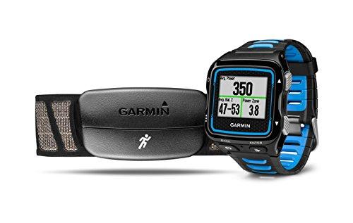 garmin-forerunner-920xt-hrm-reloj-gps-con-pulsometro-color-azul-negro