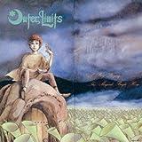 Outer Limits - Magical Bugle Horn [Japan LTD CD] KICS-91936