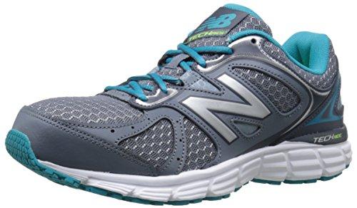 new-balance-womens-w560v6-running-shoe-grey-silver-sea-glass-9-b-us