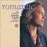 David Lanz: Romantic [2 CD]