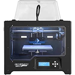 Flashforge Flashforge Creator Pro 3D Drucker