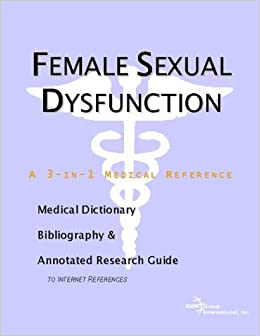 Abuse and sexual disfunction
