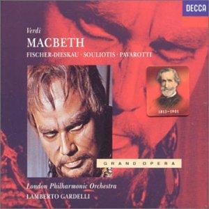 Verdi-Macbeth - Page 2 411S7NXMCYL._SL500_AA300_