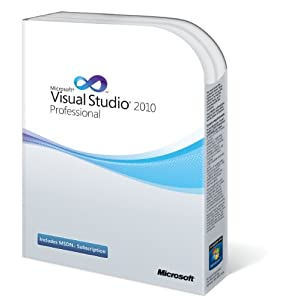 Microsoft visual studio 2010 ultimate best price