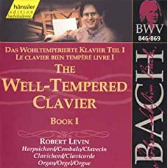 bach - Bach : les concertos pour clavier - Page 2 411S8AY4YCL._SL500_AA240_