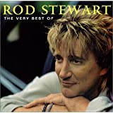 The Very Best Of Rod Stewartby Rod Stewart