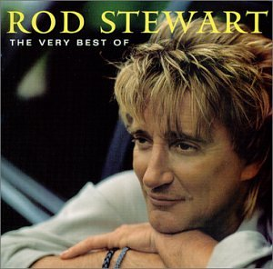 Rod Stewart - Greatest hits (LP) - Zortam Music