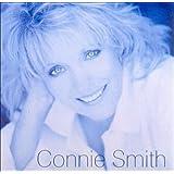 Connie Smith