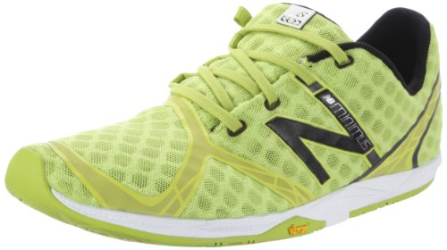 New Balance Men's Tender Shoots Trainer MR00GB 10.5 UK, 45 EU, 11 US