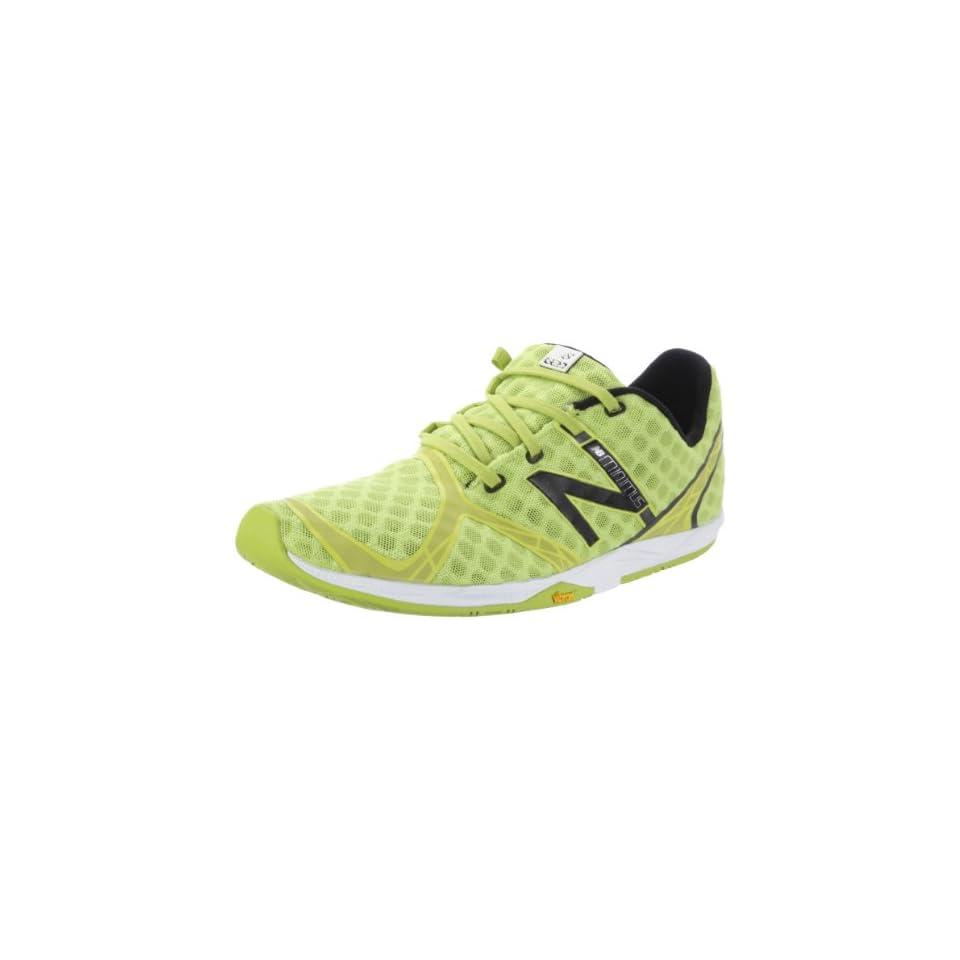 new product 1404a 075ba adidas ADIPURE ADAPT LAUFSCHUHE Schuhe  Handtaschen