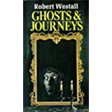 Ghosts and Journeys (Piper)by Robert Westall