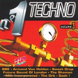 n-1-techno-vol-3