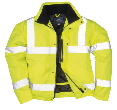 portwest-s463-hi-vis-chaqueta-de-bombardero-color-amarillo-talla-medium