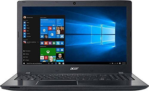 Acer-Aspire-E5-553-T4PT-Notebook-NXGESSI003-APU-Quad-Core-A10-with-4-GB-RAM-1-TB-HDD-Windows-10-Black-color