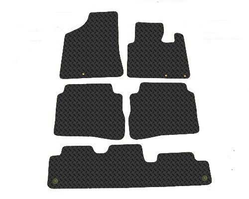 hyundai-sante-fe-seven-seater-2010-onwards-tailored-rubber-car-mats