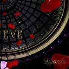 EVE(DVD��)(�߸ˤ��ꡣ)