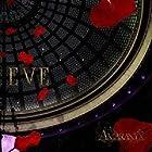 EVE(DVD��)