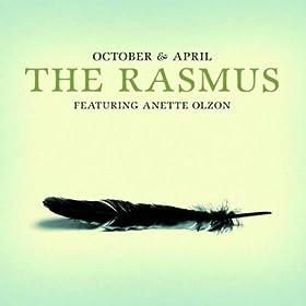 October & April (Digital Version)