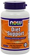 Now Foods Diet Support, Veg-Capsules,…