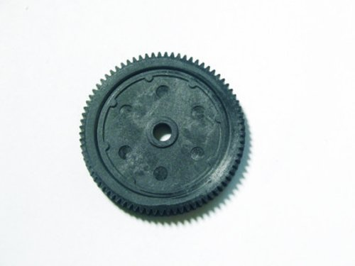 Redcat Racing 77T Spur Gear