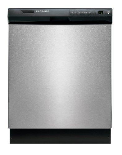 Silverware In Dishwasher front-29805