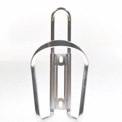 BestDealUSA Aluminum Bike Bicycle Water Bottle Rack Holder Cage