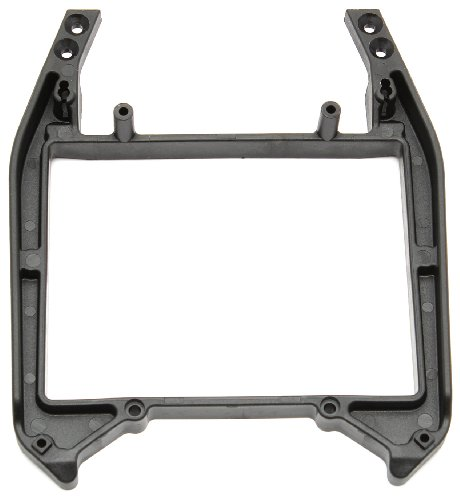 Associated Electronics 91514 Chassis Cradle B5M