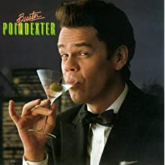 Hot Hot Hot by Buster Poindexter