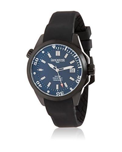 Lancaster Reloj de cuarzo Woman Incursore Tempo 44 mm