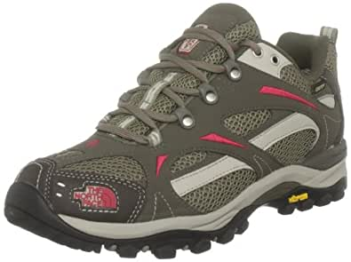The North Face Women's Hedgehog GTX XCR III