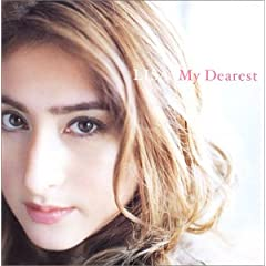 MY DEAREST(CCCD)
