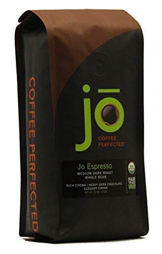 jo-espresso-12-oz-medium-dark-roast-whole-bean-organic-arabica-espresso-coffee-usda-certified-organi