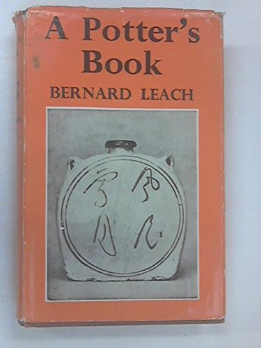 the life and times of bernard leach Leach treadle wheel for sale updated mon 17 oct 11 : ron roy on mon 28 jul 03 i am helping someone to clear out his mothers old studio there is a leach sit down treadle in good working order - built by woodleys.