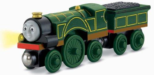Thomas Wooden Railway - Talking Emily