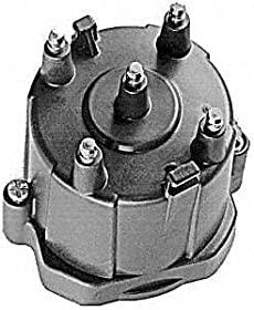 Standard Motor Products DR455X Ignition Cap
