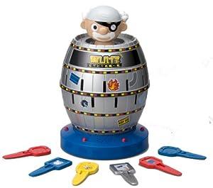 Pou Toys