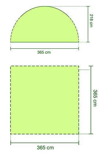 Coleman-Event-Shelter-grau-360-x-360-cm-2000009569