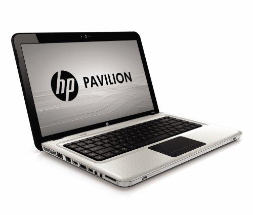 HP DV6-3118SA 15.6