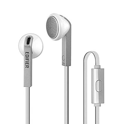 Edifier-P190-Headset