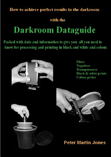 How to achieve perfect results in the darkroom