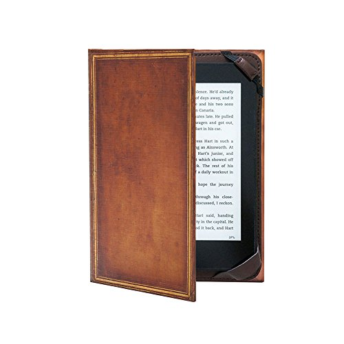 Book Cover Material Suppliers ~ Klevercase book cover case for all quot amazon kindle