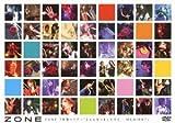 ZONE7年振りツアー「2人になりましたけど…NANIKA?」 [DVD]