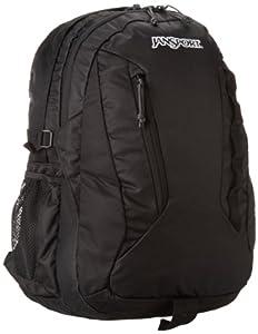 """Jansport Agave 15"""" laptop Backpack"""