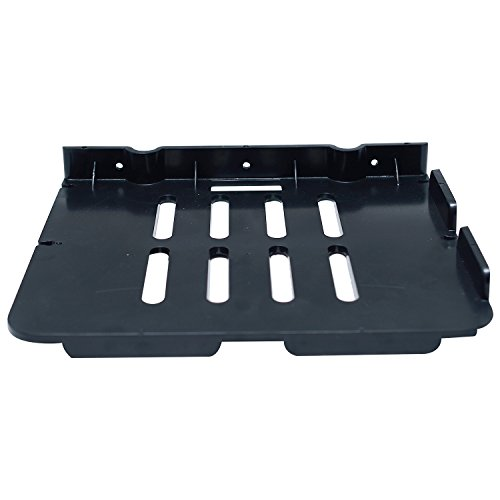 D2H SET TOP BOX STAND (Wall mount)