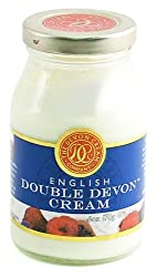 Devon English Cream - 6 oz