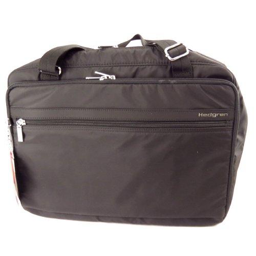 hedgren-k9688-serviette-hedgren-noir-special-ordinateur-15-4
